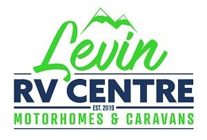 Levin RV Centre